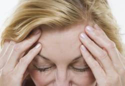 Natural Remedies for Migraine
